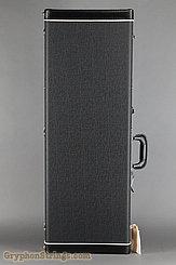 TKL Case 8830 LTD End-Bound Electric Guitar Case  NEW Image 3