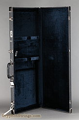 TKL Case 8830 LTD End-Bound Electric Guitar Case  NEW Image 5
