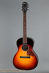 Waterloo Guitar WL-14XTR Sunburst NEW