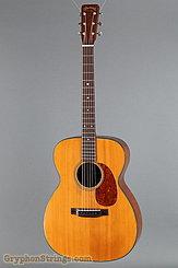 1957 Martin 000-18
