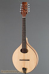 Red Valley Mandola AMD, Mandola NEW