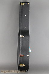 Superior Case CD-1510 Deluxe Hardshell Dreadnought Acoustic Guitar Case NEW Image 2