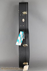 Superior Case CD-1510 Deluxe Hardshell Dreadnought Acoustic Guitar Case NEW Image 4