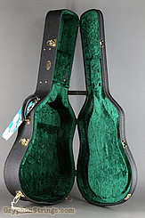 Superior Case CD-1510 Deluxe Hardshell Dreadnought Acoustic Guitar Case NEW Image 5