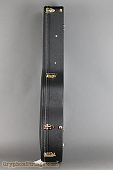 Superior Case CD-1513 Deluxe Hardshell Parlor Acoustic Guitar Case NEW Image 2