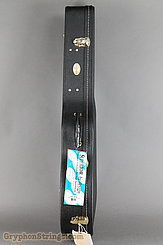 Superior Case CD-1513 Deluxe Hardshell Parlor Acoustic Guitar Case NEW Image 4