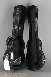 Kala Case Tenor Case NEW Image 5