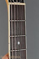 c. 1985 Fender D'Aquisto Guitar D'Aquisto Standard, blond Image 22
