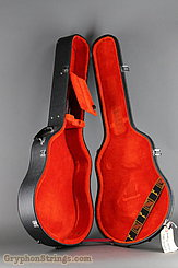 c. 1985 Fender D'Aquisto Guitar D'Aquisto Standard, blond Image 24