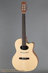 Kremona Guitar Lulo Reinhardt Daimen NEW