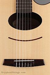 Kremona Guitar Lulo Reinhardt Daimen NEW Image 11