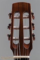 Kremona Guitar Lulo Reinhardt Daimen NEW Image 13