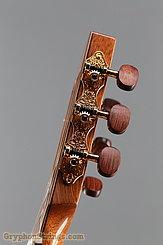 Kremona Guitar Lulo Reinhardt Daimen NEW Image 14