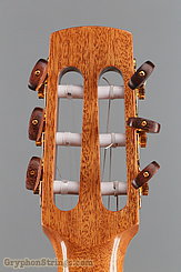 Kremona Guitar Lulo Reinhardt Daimen NEW Image 15