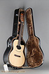 Kremona Guitar Lulo Reinhardt Daimen NEW Image 17