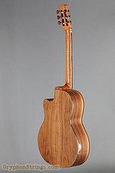 Kremona Guitar Lulo Reinhardt Daimen NEW Image 4