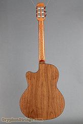 Kremona Guitar Lulo Reinhardt Daimen NEW Image 5