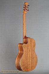 Kremona Guitar Lulo Reinhardt Daimen NEW Image 6