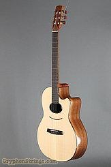 Kremona Guitar Lulo Reinhardt Daimen NEW Image 8