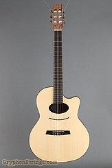 Kremona Guitar Lulo Reinhardt Daimen NEW Image 9