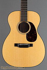 Martin Guitar 00-18 NEW Image 10