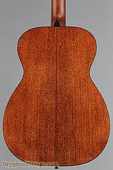Martin Guitar 00-18 NEW Image 12