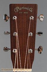Martin Guitar 00-18 NEW Image 13