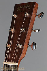 Martin Guitar 00-18 NEW Image 14