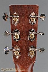 Martin Guitar 00-18 NEW Image 15