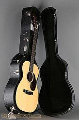 Martin Guitar 00-18 NEW Image 17