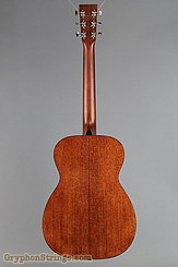 Martin Guitar 00-18 NEW Image 5