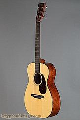 Martin Guitar 00-18 NEW Image 8
