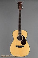 Martin Guitar 00-18 NEW Image 9