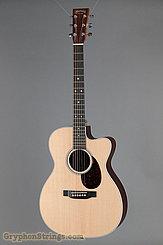 Martin Guitar OMCPA4 Rosewood NEW