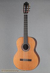 Kremona Guitar Solea, SA-C NEW Image 1