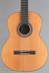 Kremona Guitar Solea, SA-C NEW Image 10