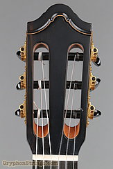 Kremona Guitar Solea, SA-C NEW Image 13