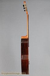 Kremona Guitar Solea, SA-C NEW Image 3