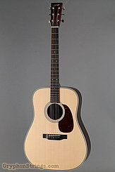 Collings Guitar D2H NEW
