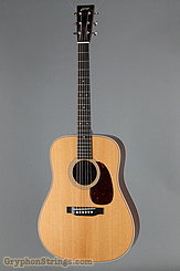 "Collings D2H T ""Traditional Series"" NEW"