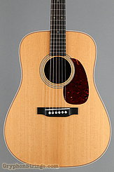 "Collings Guitar D2H T ""Traditional Series"" NEW Image 10"