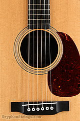 "Collings Guitar D2H T ""Traditional Series"" NEW Image 11"