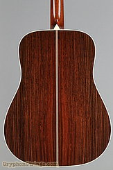 "Collings Guitar D2H T ""Traditional Series"" NEW Image 12"