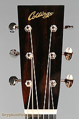 "Collings Guitar D2H T ""Traditional Series"" NEW Image 13"