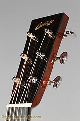 "Collings Guitar D2H T ""Traditional Series"" NEW Image 14"