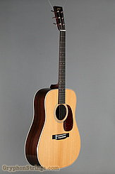 "Collings Guitar D2H T ""Traditional Series"" NEW Image 2"