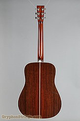 "Collings Guitar D2H T ""Traditional Series"" NEW Image 5"