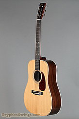 "Collings Guitar D2H T ""Traditional Series"" NEW Image 8"