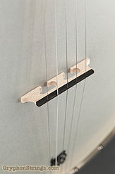 "Bart Reiter Banjo Buckbee, 12"", Mahogany neck NEW Image 11"