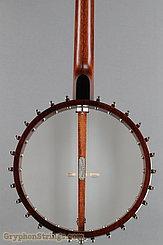 "Bart Reiter Banjo Buckbee, 12"", Mahogany neck NEW Image 12"